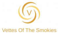 Vettesofthesmokies.com